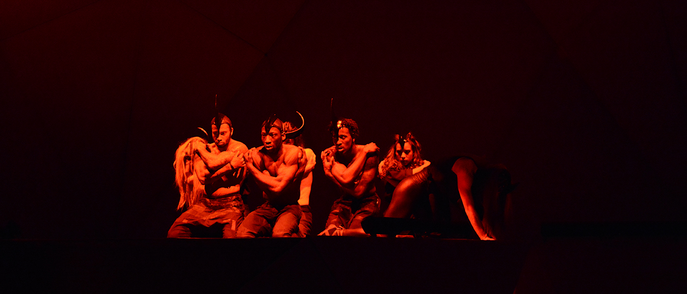 1400x600_animal_instinct_show_munich_018